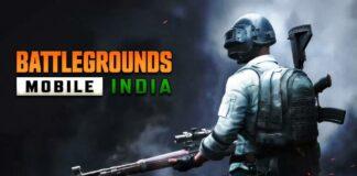 Battlegrounds Mobile India (BGMI) 1.6 update