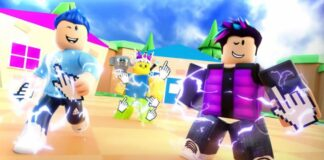 Roblox Toy Clicking Simulator codes