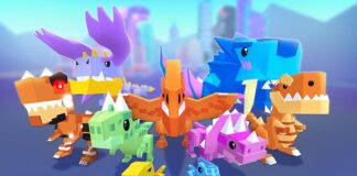 Roblox Dinosaur City Simulator codes