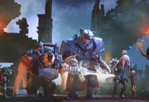 darkfire heroes elemental dungeons guide