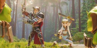 darkfire-heroes-gear-guide