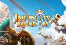infinity kingdom market guide