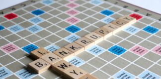 Word Games for Android and iOS