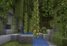 minecraft 1.17 apk download link