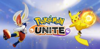 How to Reach Trainer Level 13 in Pokemon Unite fast
