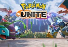 Pokémon Unite gacha system guide