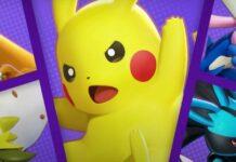 pokemon unite badges guide