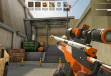 sniper standoff 2 guide