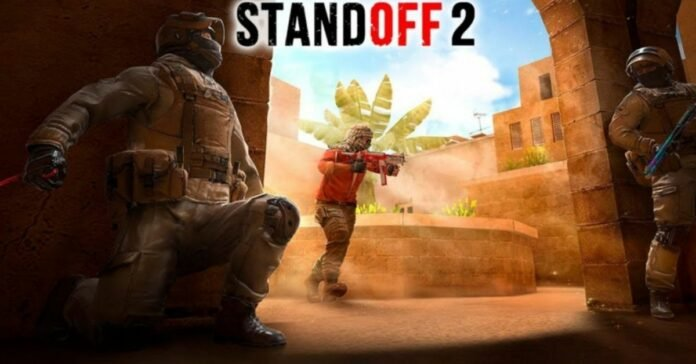 standoff 2 modes guide