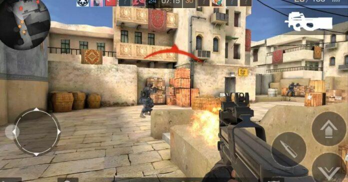 standoff 2 weapon guide best guns