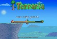 the best terraria seeds list