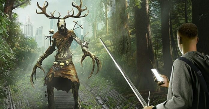 The Witcher: Monster Slayer skill points