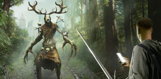 The Witcher: Monster Slayer - How to Relocate Quests