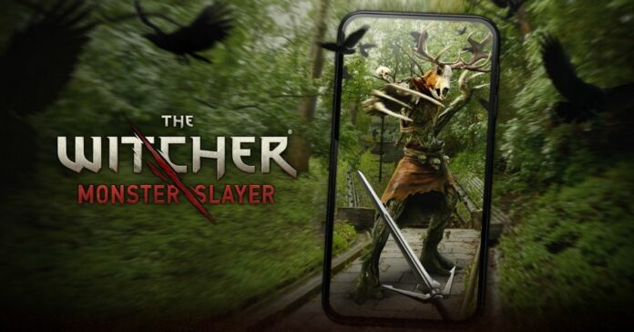 The Witcher: Monster Slayer Alchemy Guide