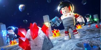 Roblox Spaceman Tycoon Codes