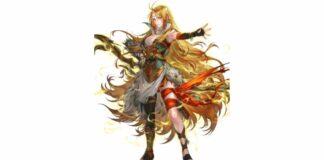 Ullr in Fire Emblem Heroes Guide