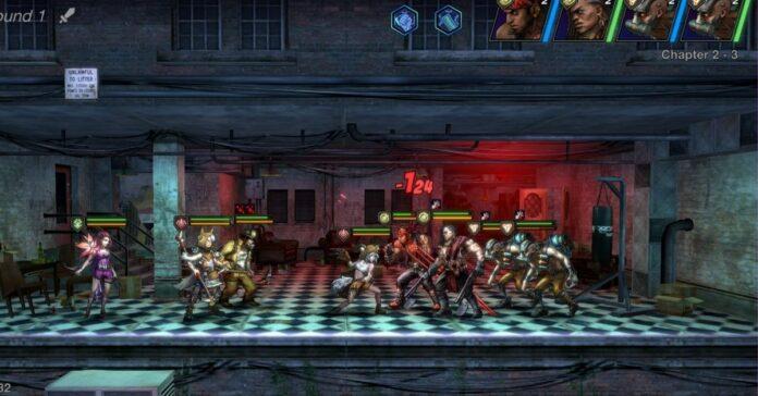 Battle Night Codes (August 2021)