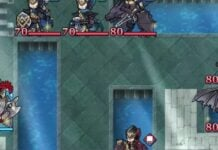 How to Get Celestial Stones in Fire Emblem Heroes