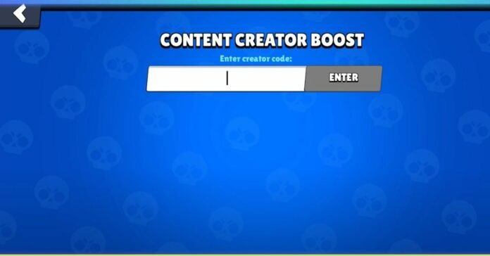 How to Get Your Own Creator Code in Brawl Stars