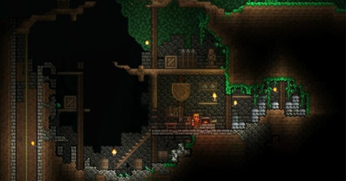 Demolitionist in Terraria: Where to Find, and Why They Are Needed