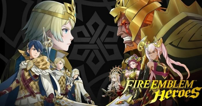 how to farm sp in fire emblem heroes guide