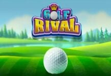 How to Get Legendary Cards in Golf Rival