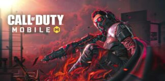 Everything you need to know about COD Mobile M13 assault rifle