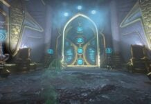 Warframe: Isolation Vault Guide