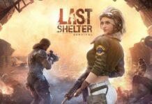 Last Shelter: Survival Best Hero Formations