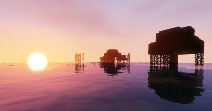 How Long is a Day in Minecraft? Answered