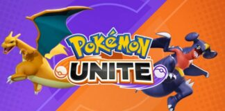 Are there Bots in Pokemon Unite? Answered