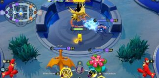 Zapdos in Pokémon Unite: What It Does, Why It's Important