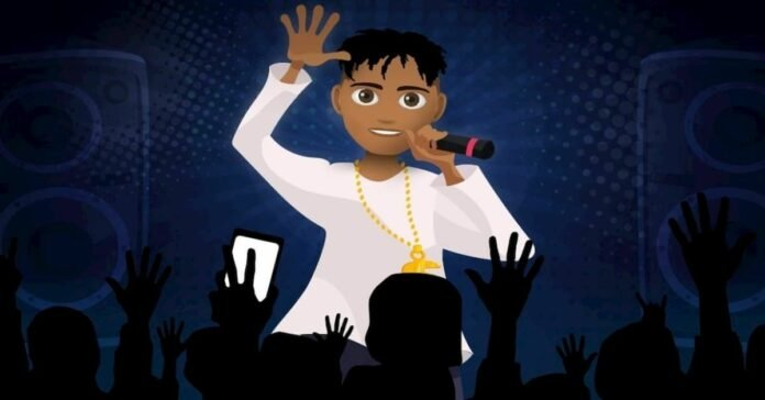 How to Become a Rapper in BitLife