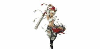 Rinkah in Fire Emblem Heroes guide
