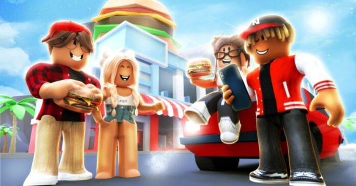 Roblox Fast Food Tycoon Codes (September 2021)