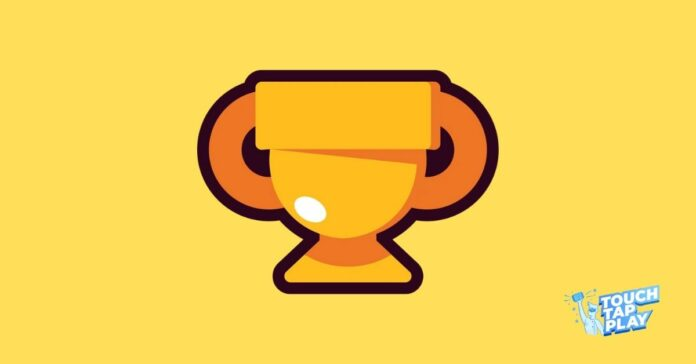 How to Get Many Trophies in Brawl Stars