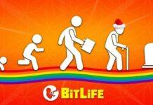 Bitlife overview