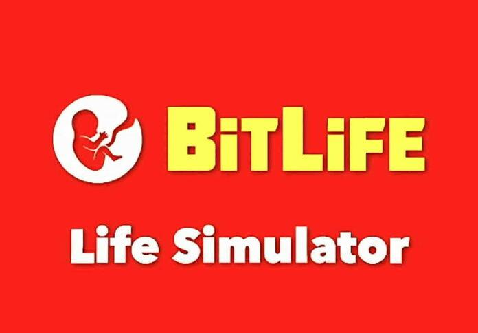 Bitlife - Life Simulator thumbnail