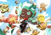 Cookie Run Ovenbreak (1)