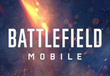 Battlefield Mobile Early Access APK