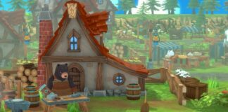 Kitaria Fables How to Farm Paw Pennies