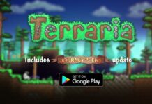 Terraria: How to get Crystal Serpent