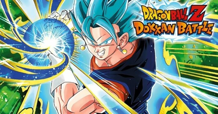 Dragon Ball Z: Dokkan Battle - How to Refresh Your Memory of that Epic Scene