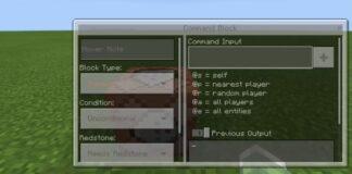 How to Get Explosive Arrows in Minecraft