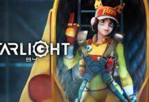 Farlight 84 Game Download APK