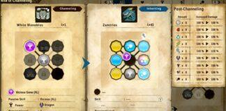 Monster Hunter Stories 2: How to Get the Best Genes
