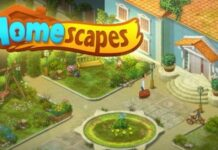 Homescapes Guide for Beginners on How to Start Home Renovation