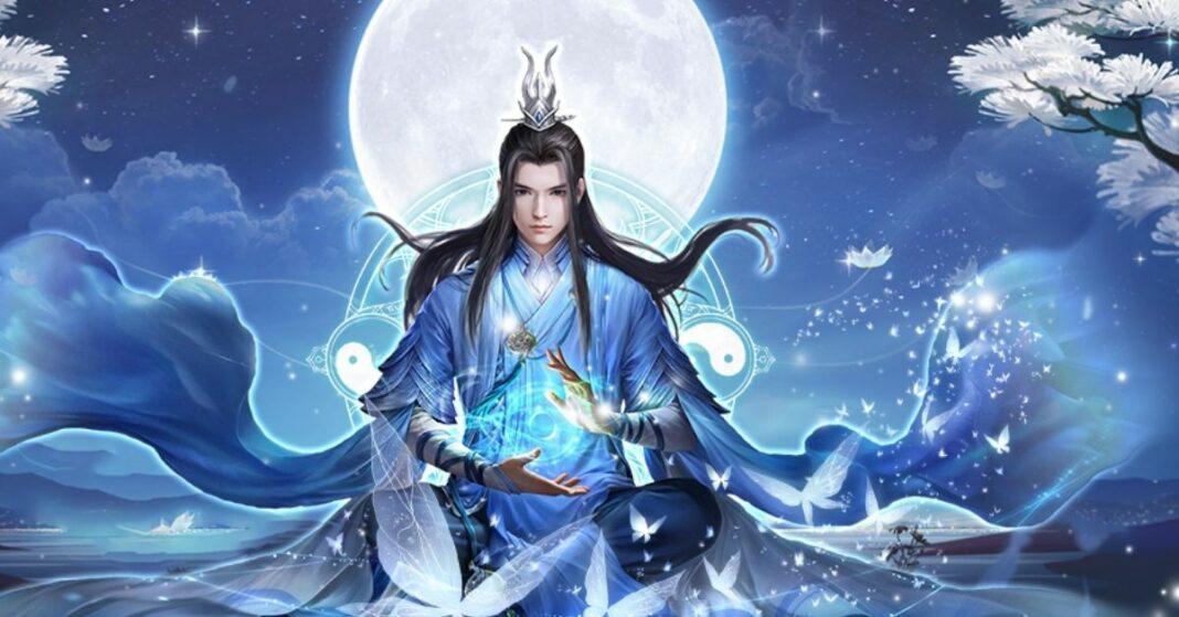 How to Farm Spirit Stones in Immortal Taoists