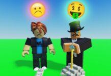 Roblox Millionaire Empire Tycoon Codes
