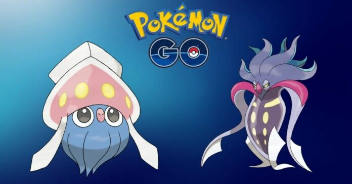 Pokémon Go Psychic Spectacular Timed Research Guide